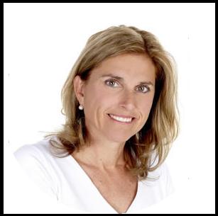 Linda Kodnar