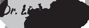 Dr. Linda Kodnar  B.Sc. Pharm ND Logo