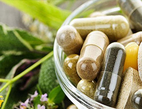 Enhancing Natural Immunity – Supplements and Natural Medicines (Part 2 of 3)